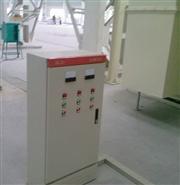 无锡设备电控柜